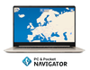 pc_pocket_navigator_product_photo_2019